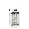 3D принтер Builder Premium Medium белый