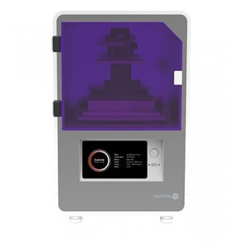 3D принтер Carima DS131