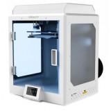 3D принтер Creality CR5-Pro H