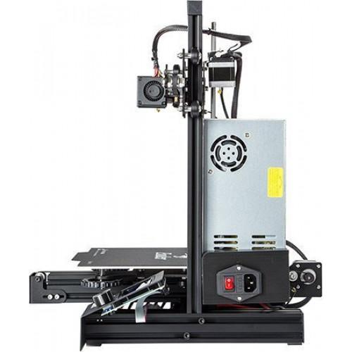 3D принтер CREALITY Ender-3 Pro (набор для сборки)