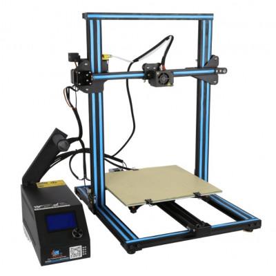 3D принтер Creality CR-10S