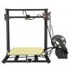 3D принтер Creality CR-10 S5 (KIT набор)
