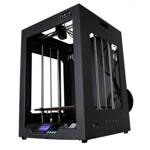 3D принтер Creality CR-3040 (в сборе)