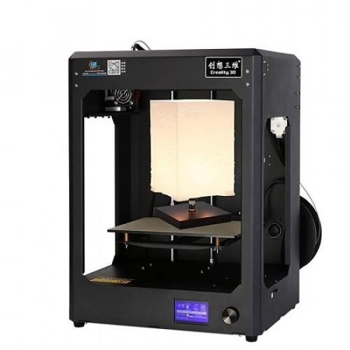 3D принтер Creality CR-5 (в сборе)
