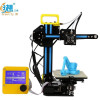 3D принтер Creality CR-7 (в сборе)