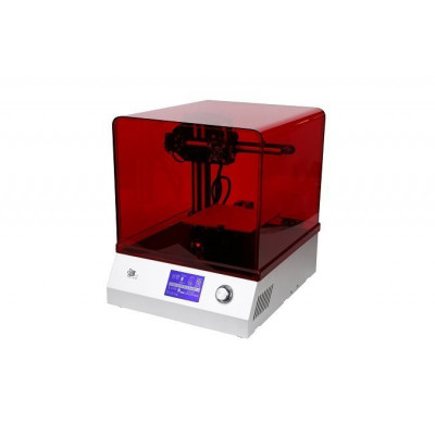 3D принтер Creality CR-9s (в сборе)