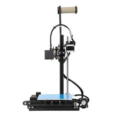 3D принтер Creality Ender-2 (KIT набор)