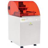 3D принтер  DigitalWax 020D
