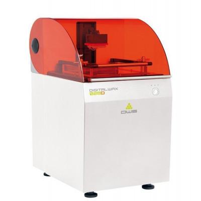 3D принтер DigitalWax 028D UHD