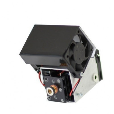Диодный лазер Endurance L-Cheapo 8 Вт