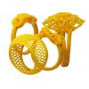 3D принтер Envisiontec Micro Plus cDLM