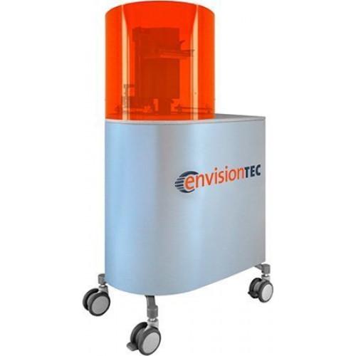 3D принтер EnvisionTEC P4 DDP XL