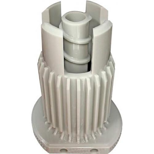 3D принтер EnvisionTec P4 LED XXL