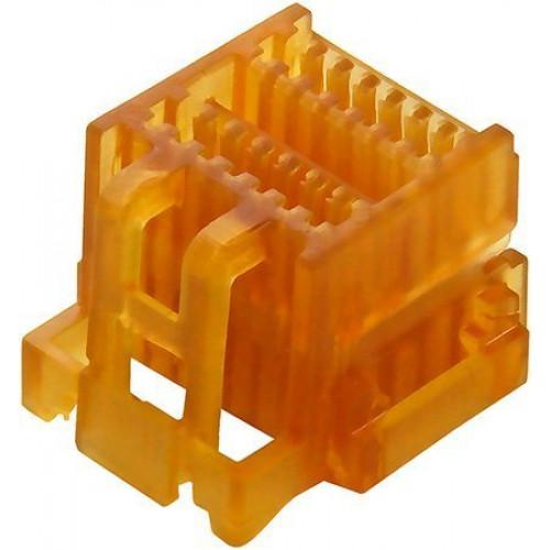 3D принтер EnvisionTec P4 Mini XL LED 75