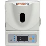 EnvisionTEC PCA 100