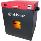 EnvisionTec UVCA 2000