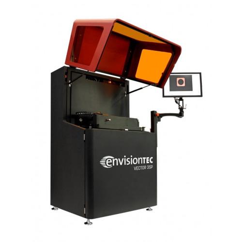 3D принтер Envisiontec Vector 3SP