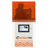 3D принтер Envisiontec Vida HD cDLM