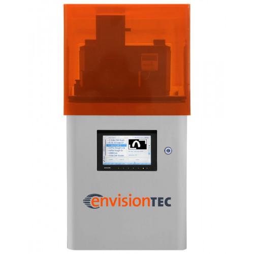 3D принтер Envisiontec Vida HD CROWN & BRIDGE