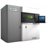 3D принтер Farsoon FS273M