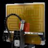 3D принтер Felix 3.1 DIY KIT