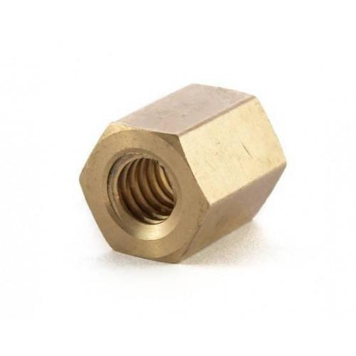 Трапециевидная шестиугольная гайка FELIX 3 TR10X2