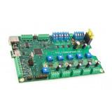 FELIX 3 - Controlboard