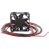 FELIX 3 - Cooling Fan - 40 X 40 X 10 Mm