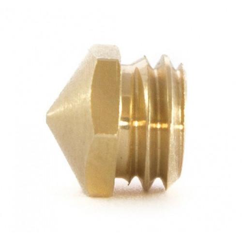Сопло FELIX 3 0,5 мм