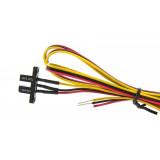FELIX 3 - Opto Sensor (Straight)
