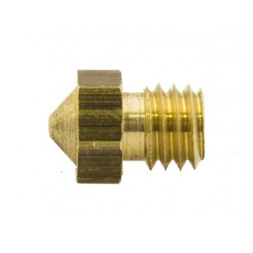 Сопло FELIX PRO / TEC 4 0,5 мм