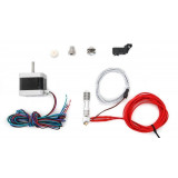 FELIX Tec 4 Single To Dual Upgrade Kit