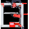 3D принтер Felix TEC 4