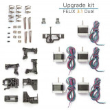 Upgrade Kits FELIX 3.0 To FELIX 3.1