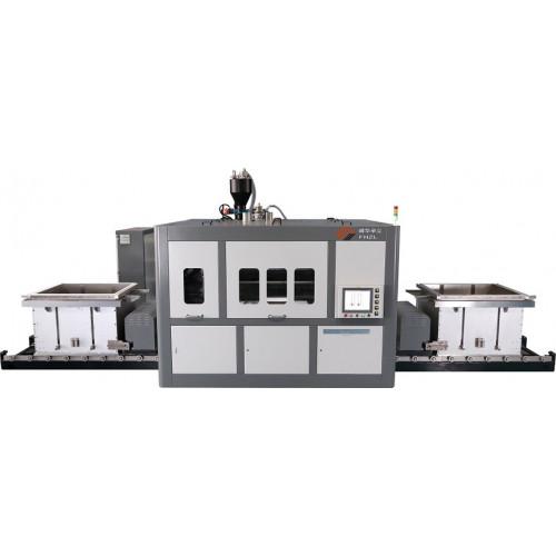 3D принтер FHZL PCM800 песчанный