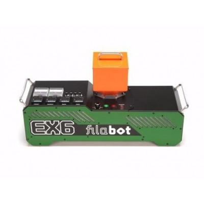 Экструдер Filabot EX6