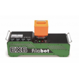Filabot EX6 сопло стиля Х