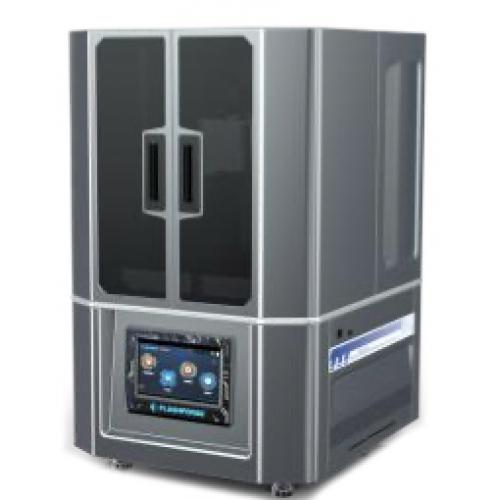 3D принтер FlashForge Focus