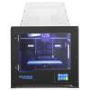 3D принтер FlashForge Guider