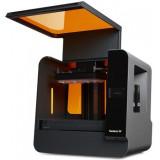 3D принтер Formlabs Form 3BL