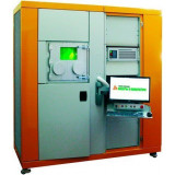 ГК Лазеры и аппаратура МЛ6-1-10