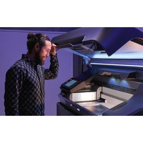 3D принтер HP Jet Fusion 340