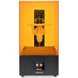 3D принтер Longer Orange 30