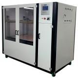 3D принтер Magnum (Магнум) RX-3.3