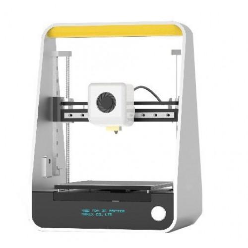 3D принтер Makex Migo Big