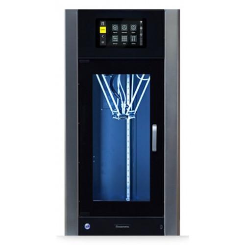 3D принтер Mass Portal D300