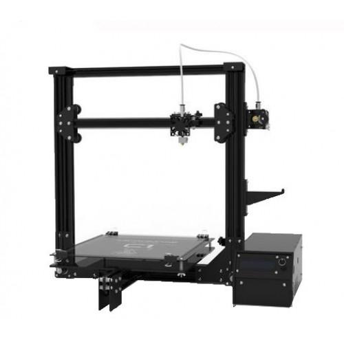3D принтер Micromake C1