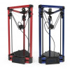 3D принтер Micromake D1