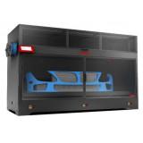 3D принтер Modix BIG-180X
