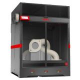 3D принтер Modix BIG-Meter